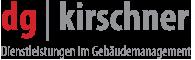 dg | kirschner